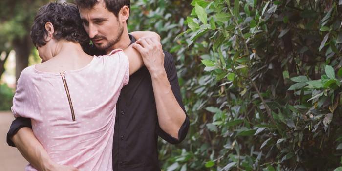 Clara & Sergio