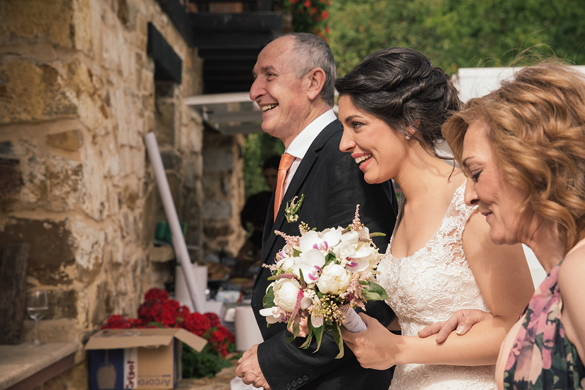 wedding_photography_Spain_Bilbao_Butron_Vizkaya_Sara_Patri_boda_072