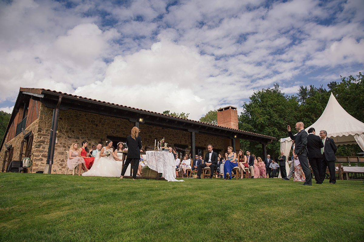 wedding_photography_Spain_Bilbao_Butron_Vizkaya_Sara_Patri_boda_079
