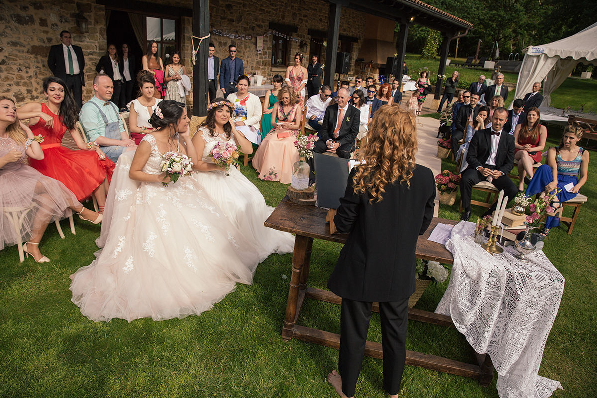 wedding_photography_Spain_Bilbao_Butron_Vizkaya_Sara_Patri_boda_080