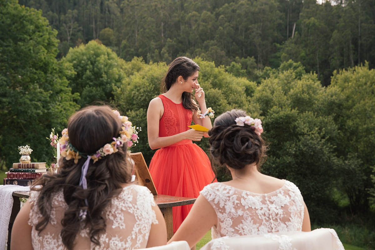 wedding_photography_Spain_Bilbao_Butron_Vizkaya_Sara_Patri_boda_098
