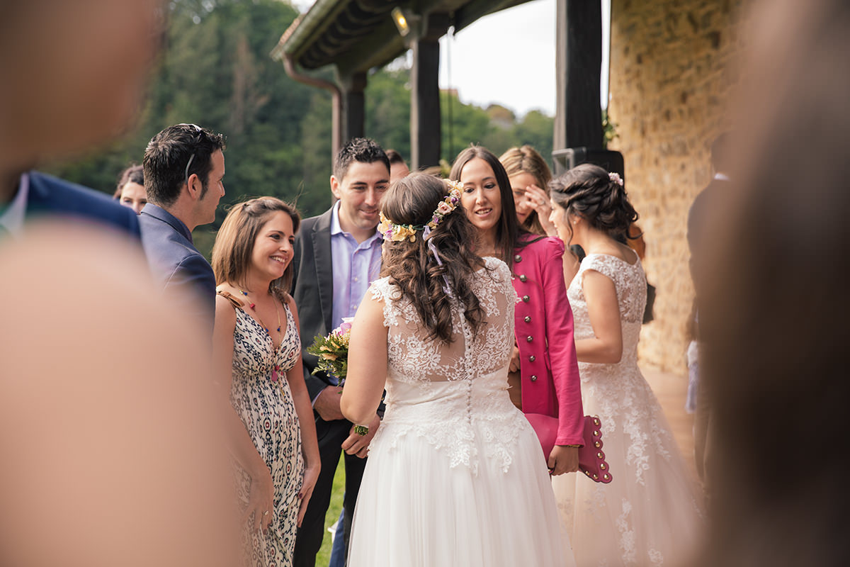 wedding_photography_Spain_Bilbao_Butron_Vizkaya_Sara_Patri_boda_128