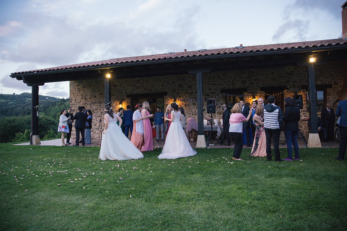 wedding_photography_Spain_Bilbao_Butron_Vizkaya_Sara_Patri_boda_158