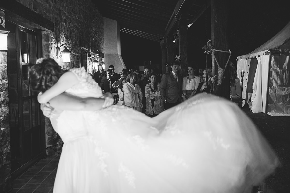 wedding_photography_Spain_Bilbao_Butron_Vizkaya_Sara_Patri_boda_176