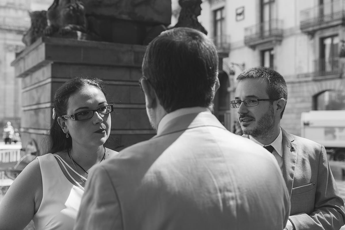 wedding_photography_barcelona_spain_cris-albert_05