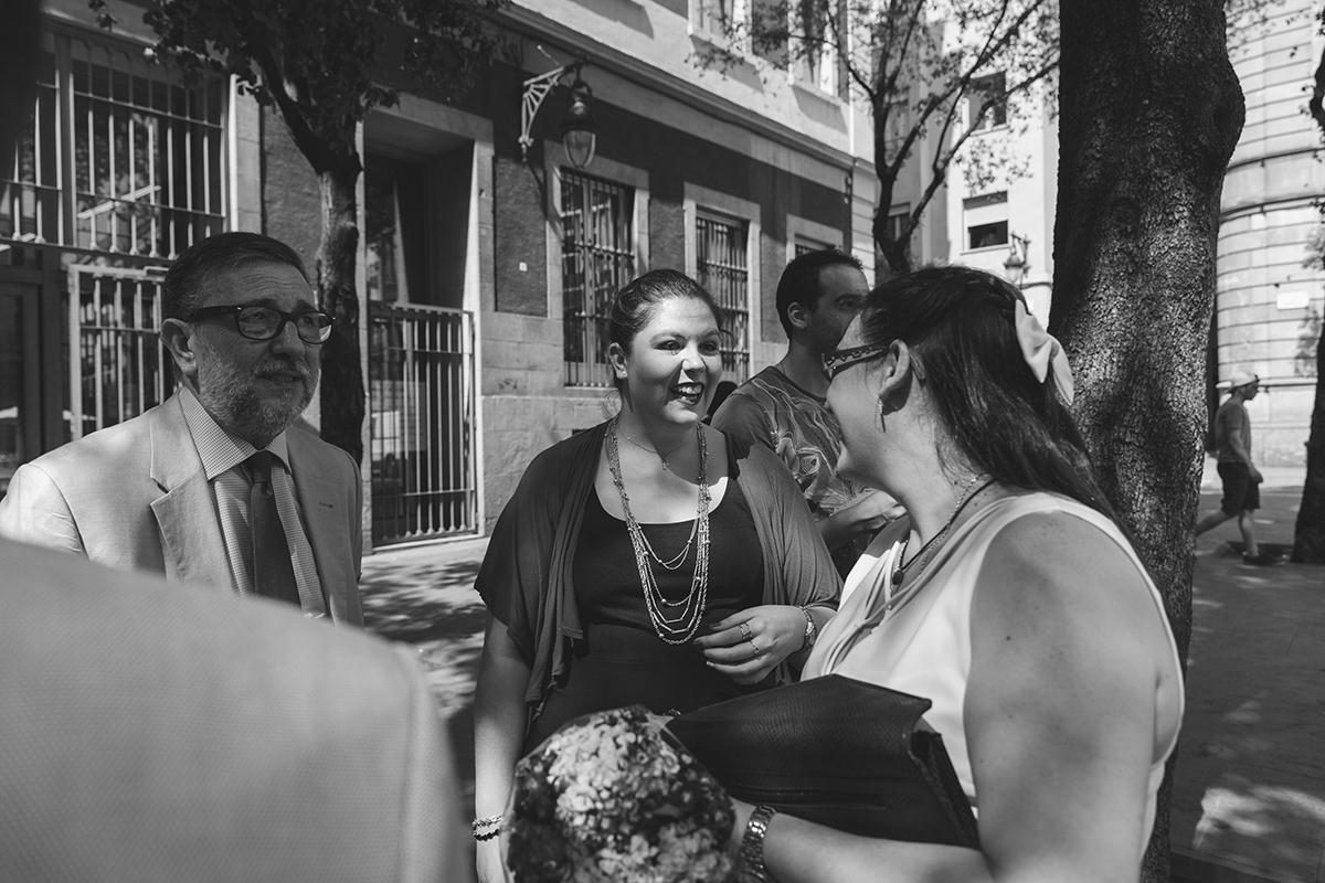 wedding_photography_barcelona_spain_cris-albert_09