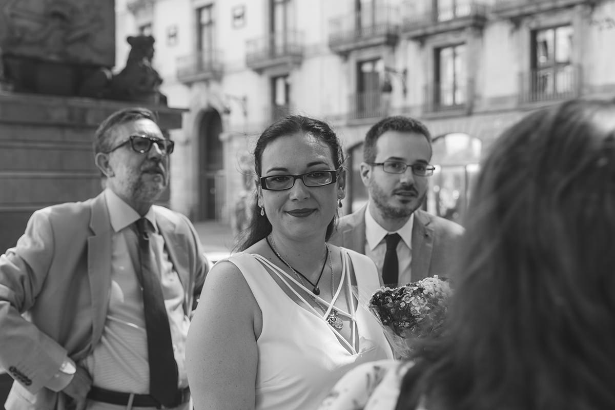 wedding_photography_barcelona_spain_cris-albert_11