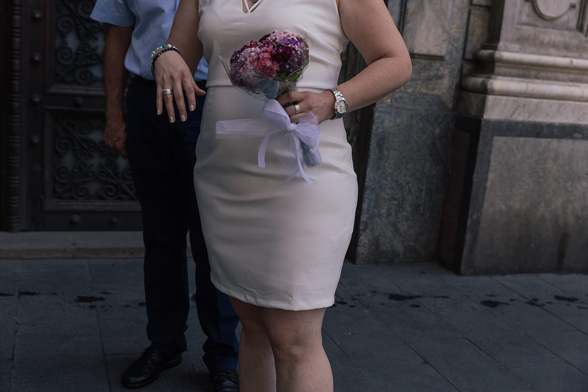 wedding_photography_barcelona_spain_cris-albert_53