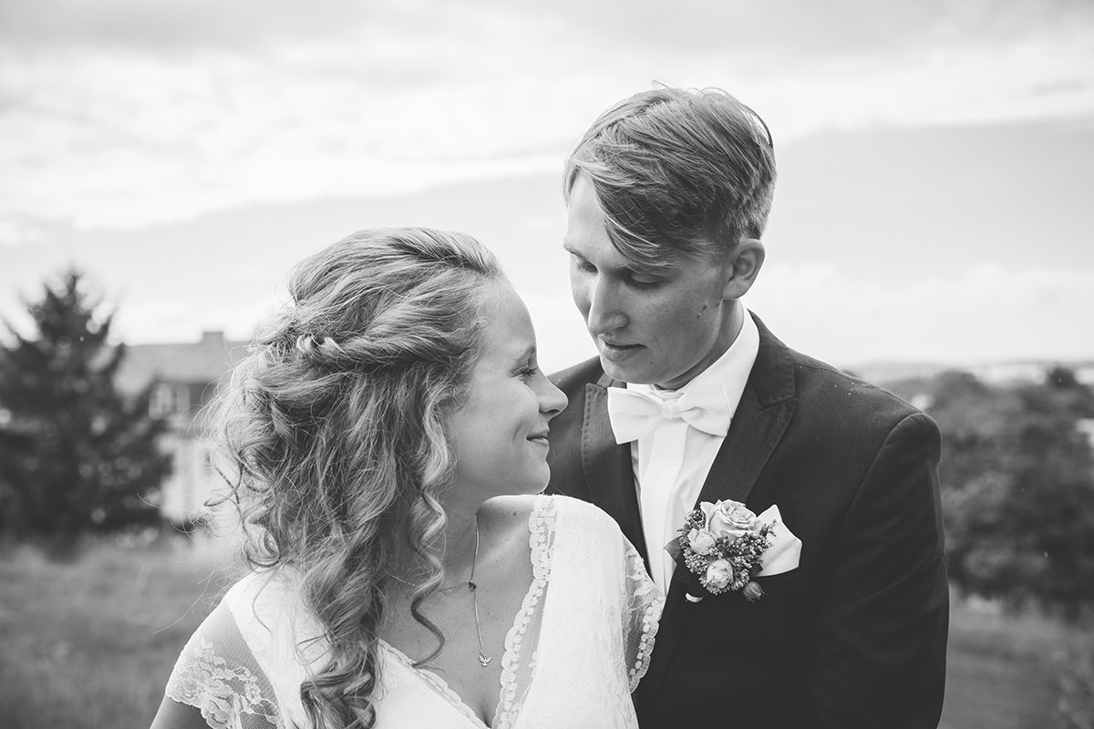 wedding_schwechat_vienna_photography_austria_brunalukas_05