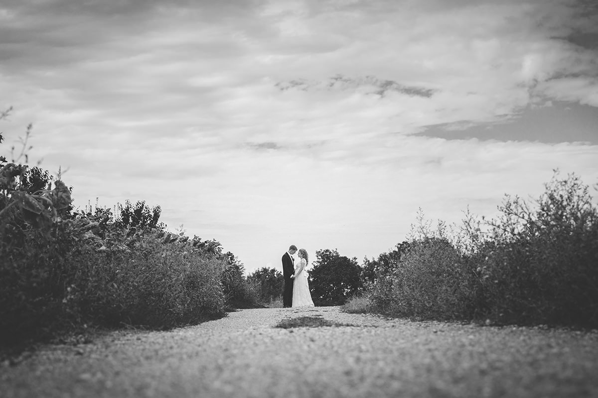 wedding_schwechat_vienna_photography_austria_brunalukas_32