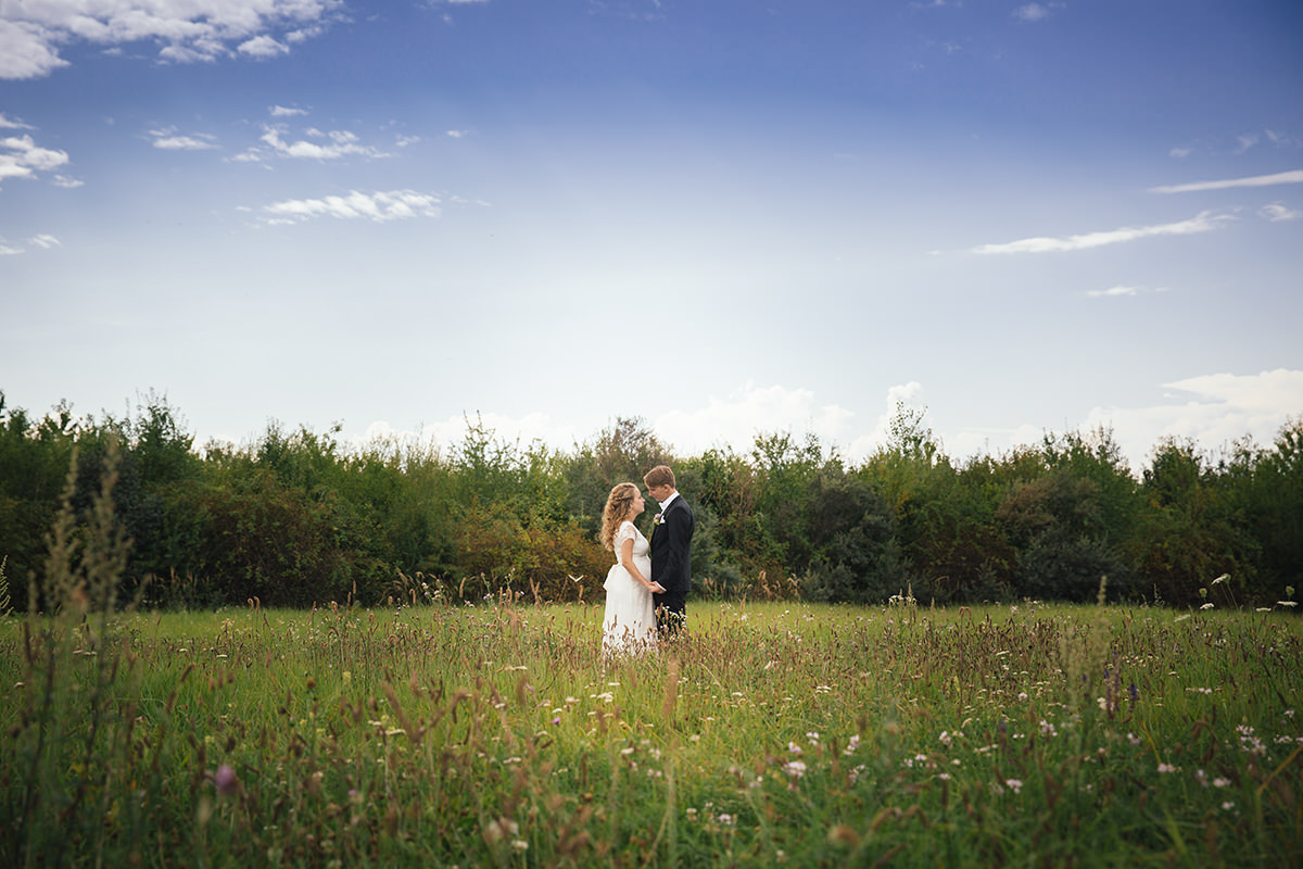 wedding_schwechat_vienna_photography_austria_brunalukas_34