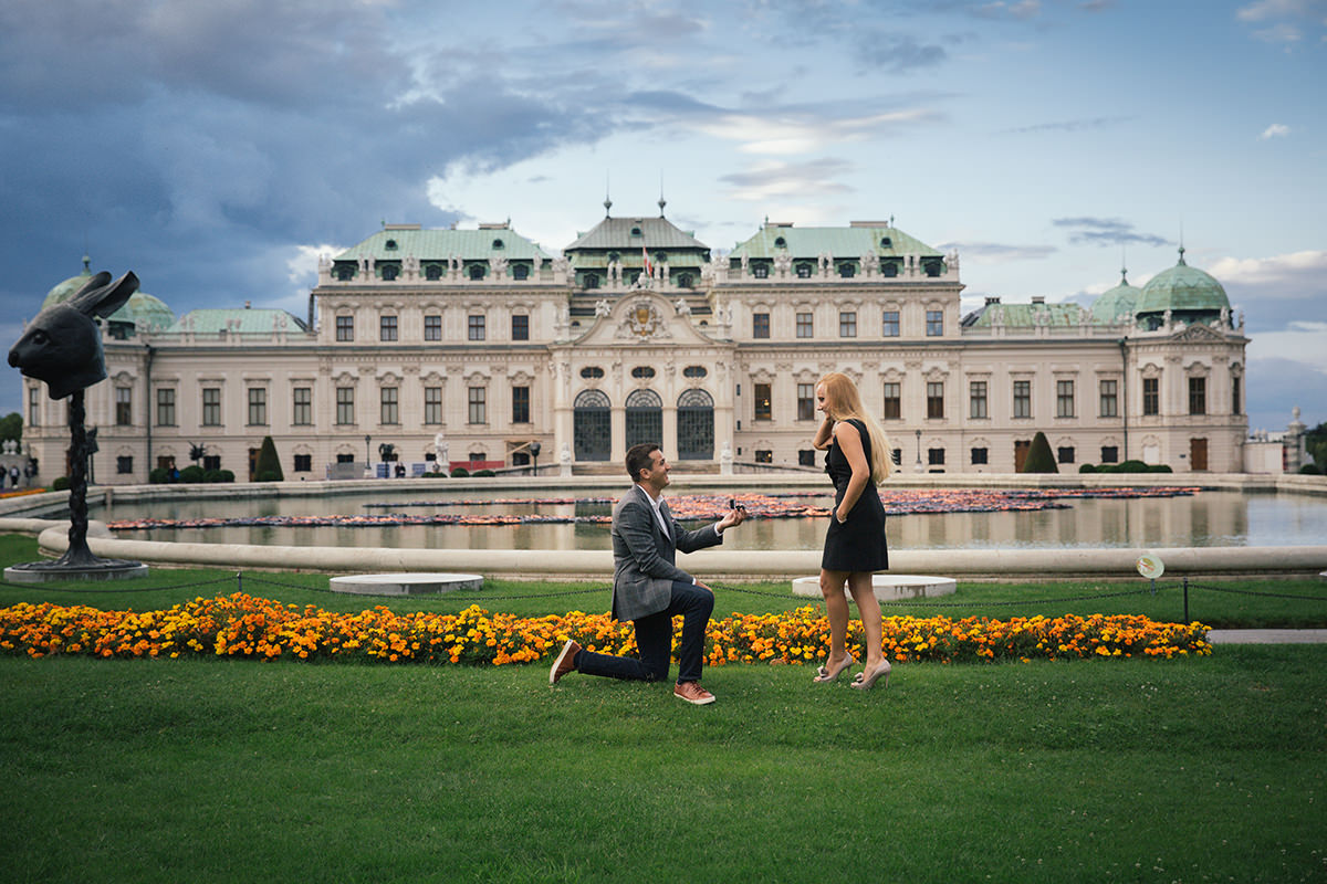 proposal_wedding_vienna_belvedere_nataliia_othmane_04