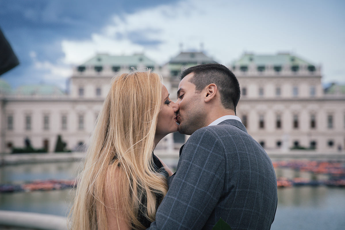 proposal_wedding_vienna_belvedere_nataliia_othmane_07