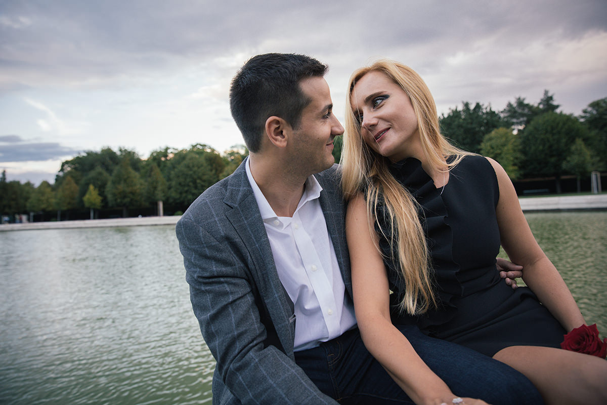 proposal_wedding_vienna_belvedere_nataliia_othmane_09