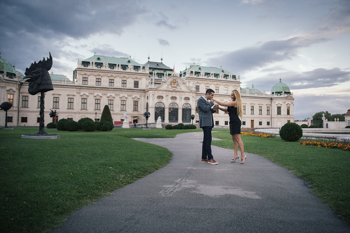 proposal_wedding_vienna_belvedere_nataliia_othmane_10