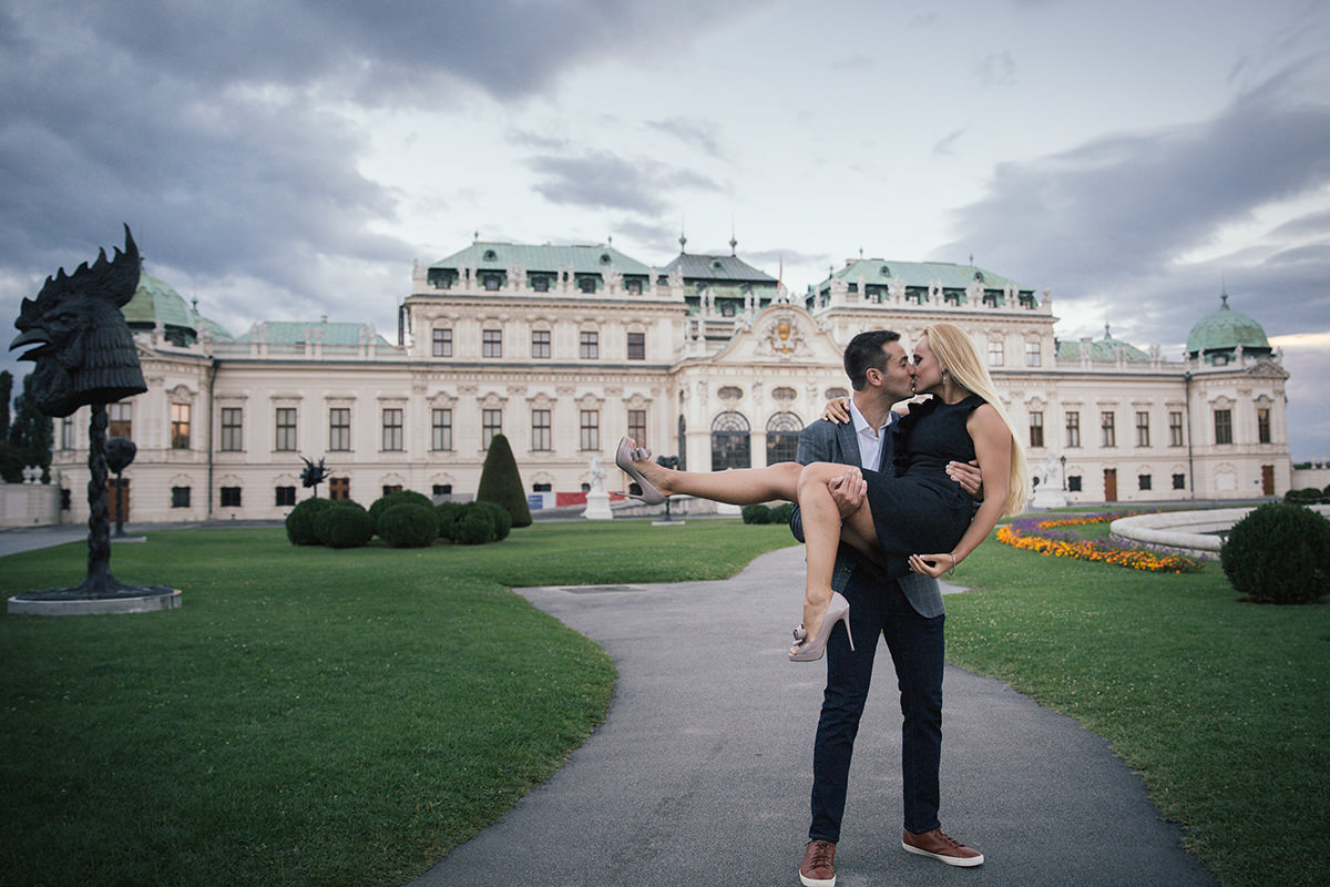 proposal_wedding_vienna_belvedere_nataliia_othmane_11