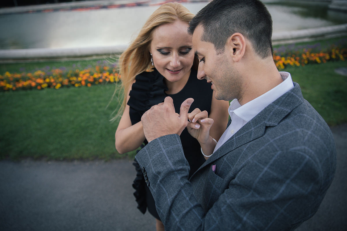 proposal_wedding_vienna_belvedere_nataliia_othmane_12