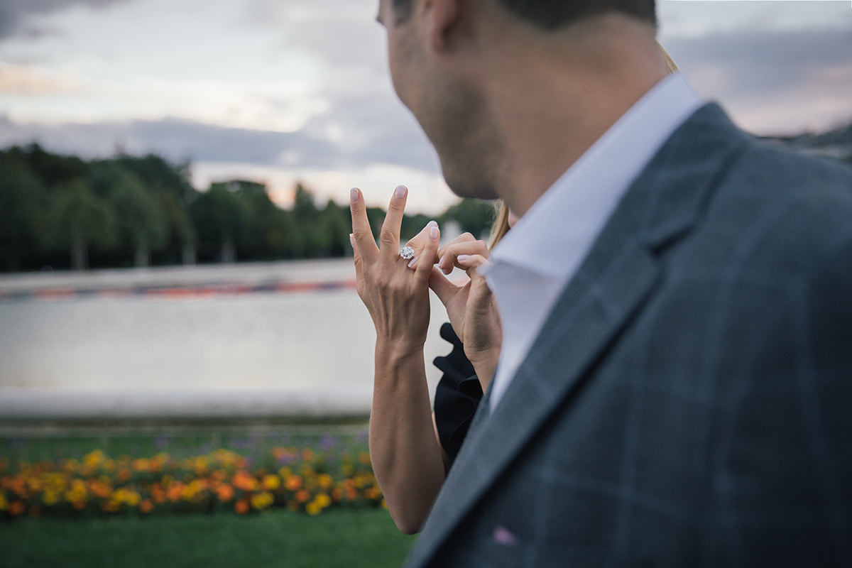 proposal_wedding_vienna_belvedere_nataliia_othmane_13