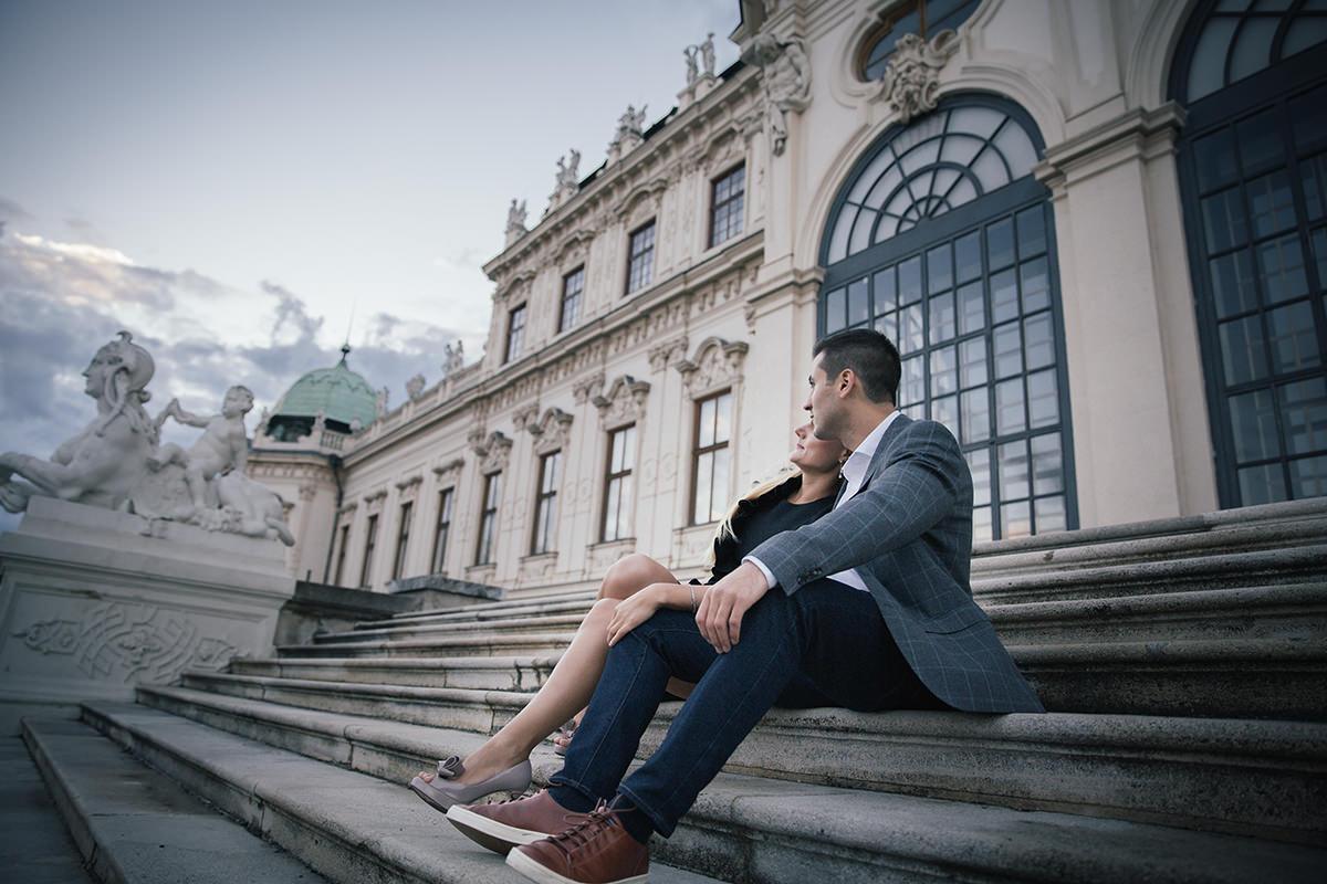 proposal_wedding_vienna_belvedere_nataliia_othmane_15