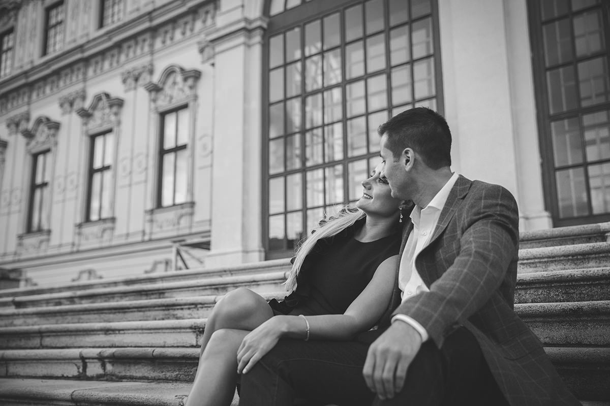 proposal_wedding_vienna_belvedere_nataliia_othmane_16