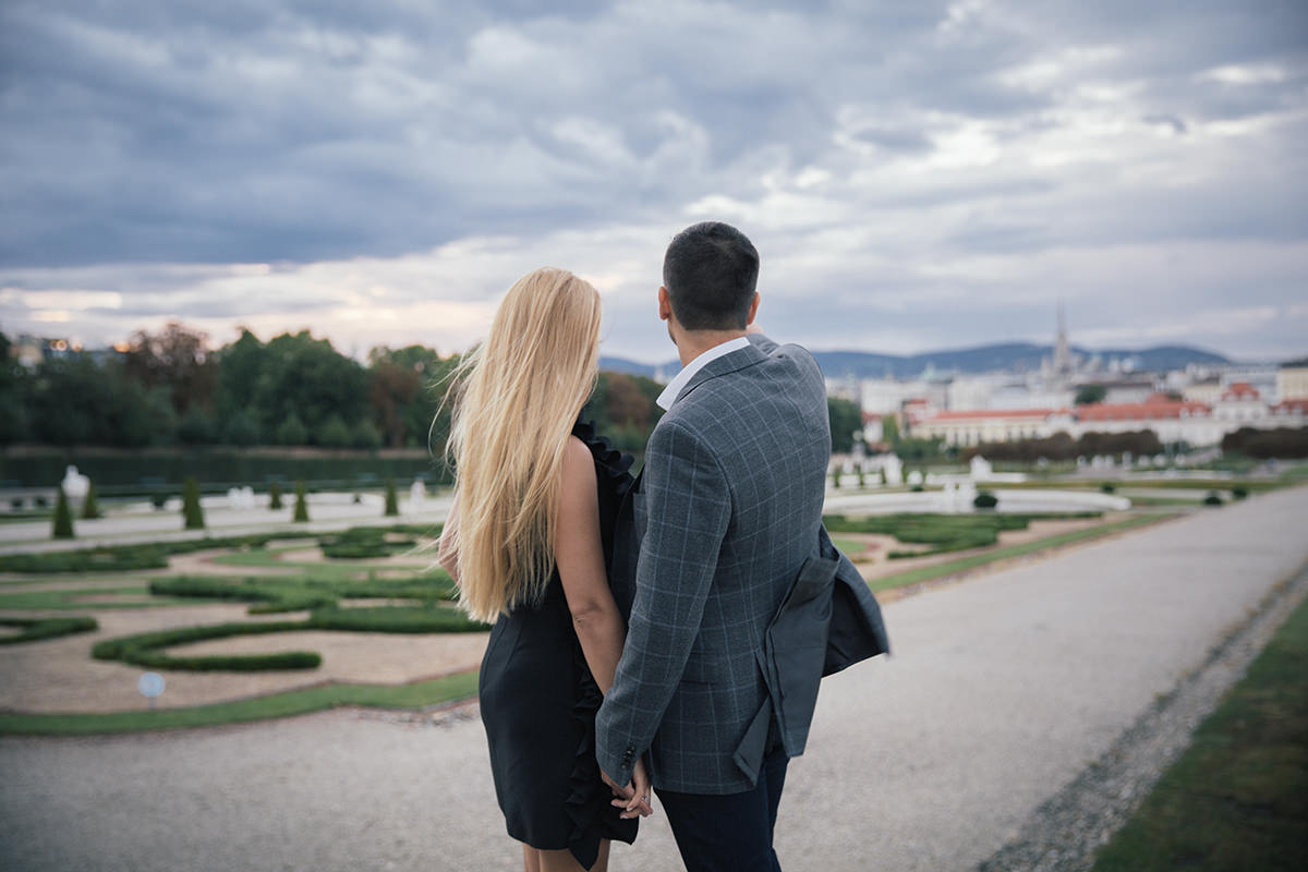 proposal_wedding_vienna_belvedere_nataliia_othmane_24