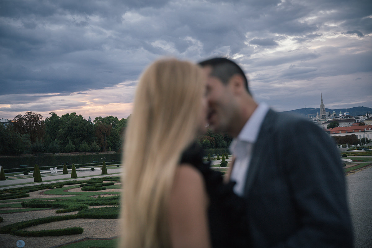 proposal_wedding_vienna_belvedere_nataliia_othmane_25
