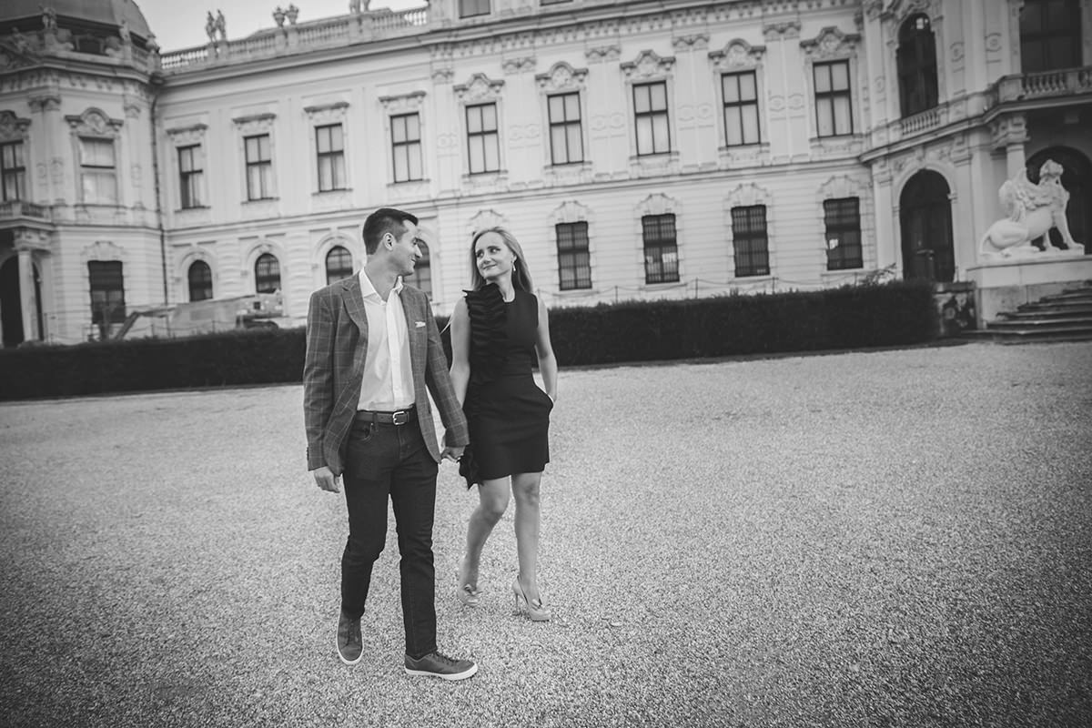 proposal_wedding_vienna_belvedere_nataliia_othmane_27