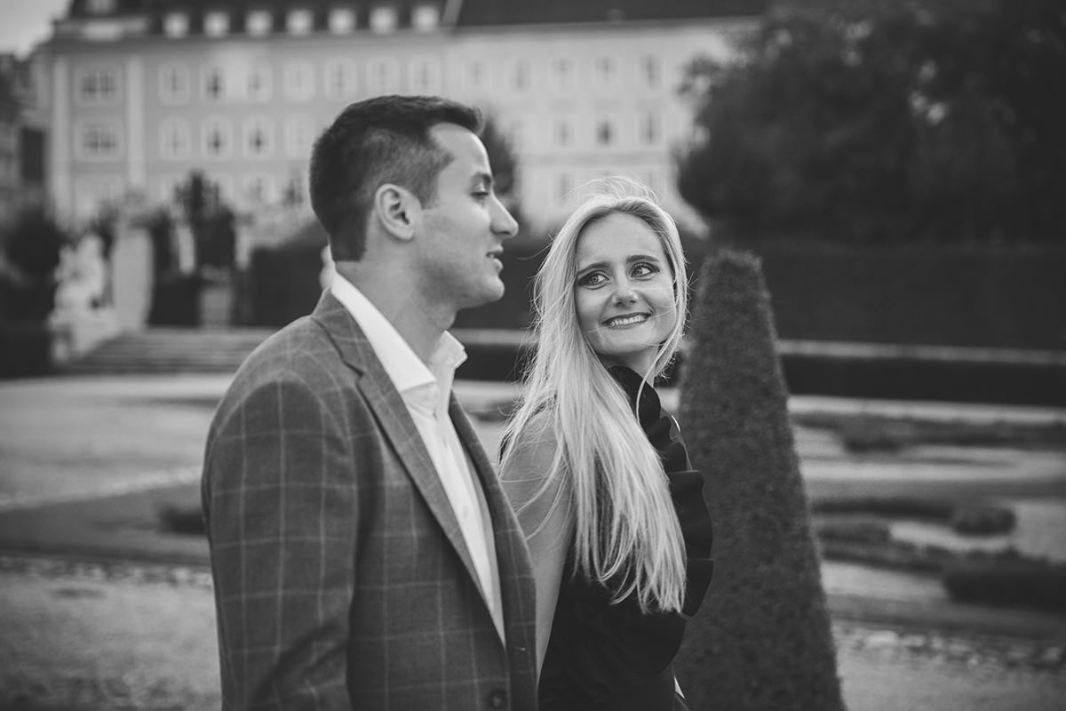proposal_wedding_vienna_belvedere_nataliia_othmane_28
