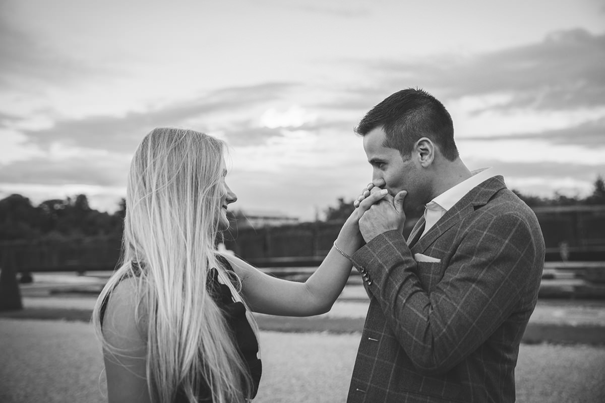 proposal_wedding_vienna_belvedere_nataliia_othmane_31