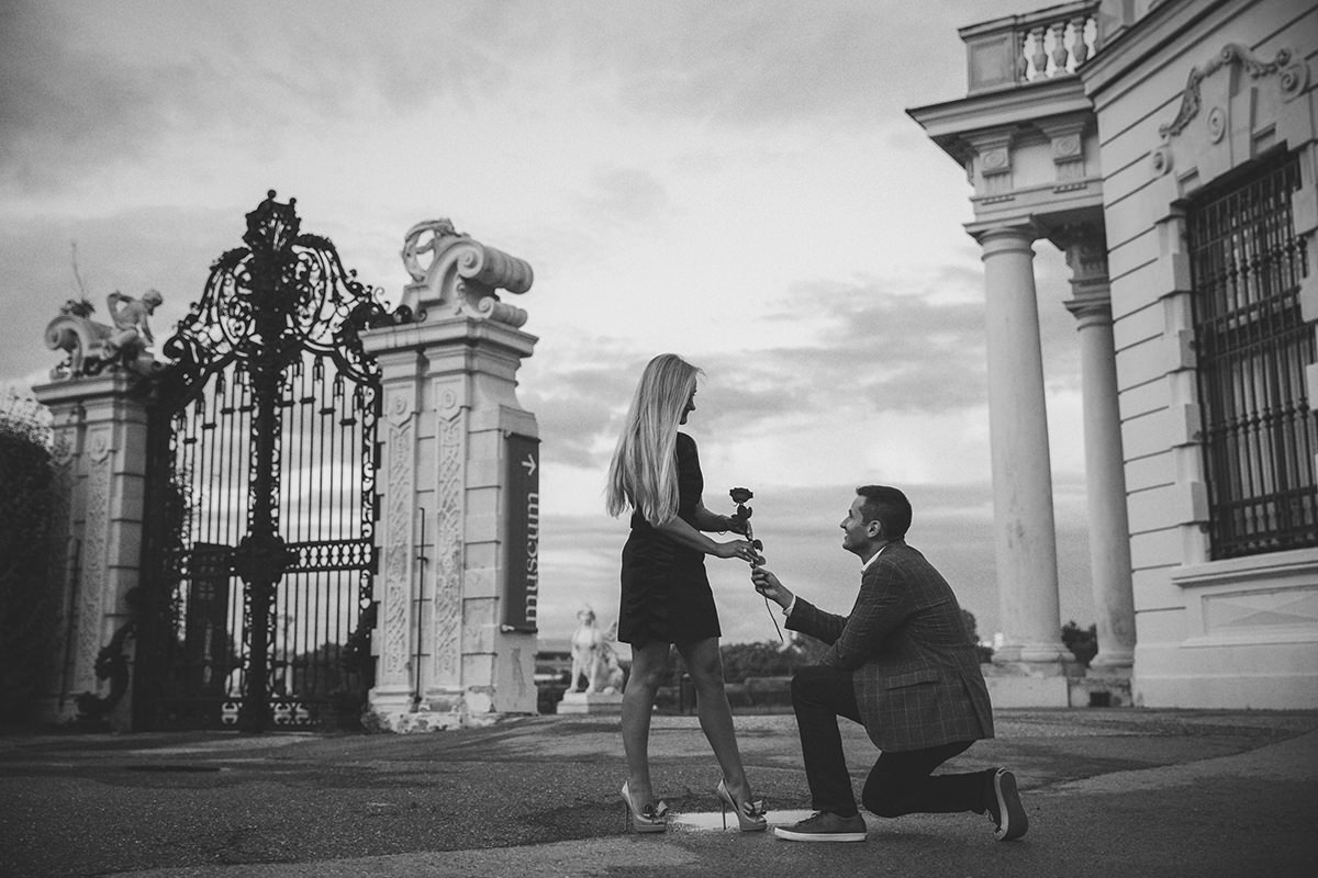 proposal_wedding_vienna_belvedere_nataliia_othmane_40
