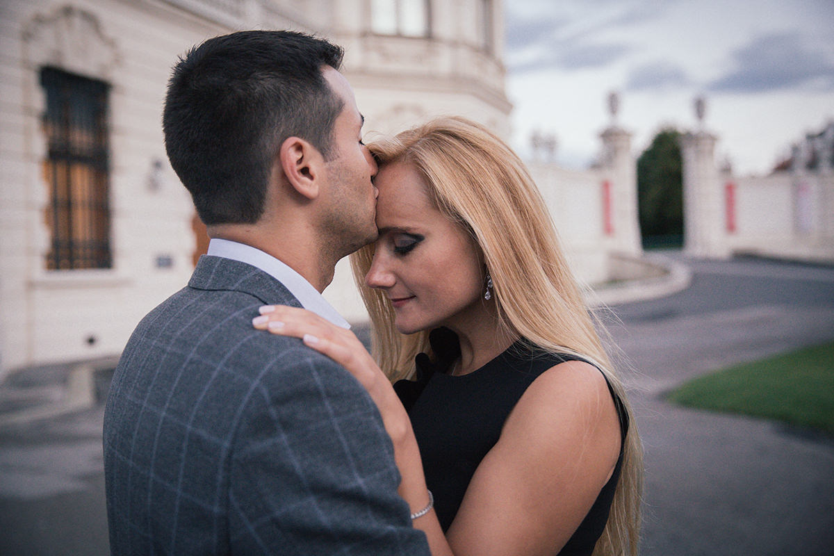 proposal_wedding_vienna_belvedere_nataliia_othmane_42