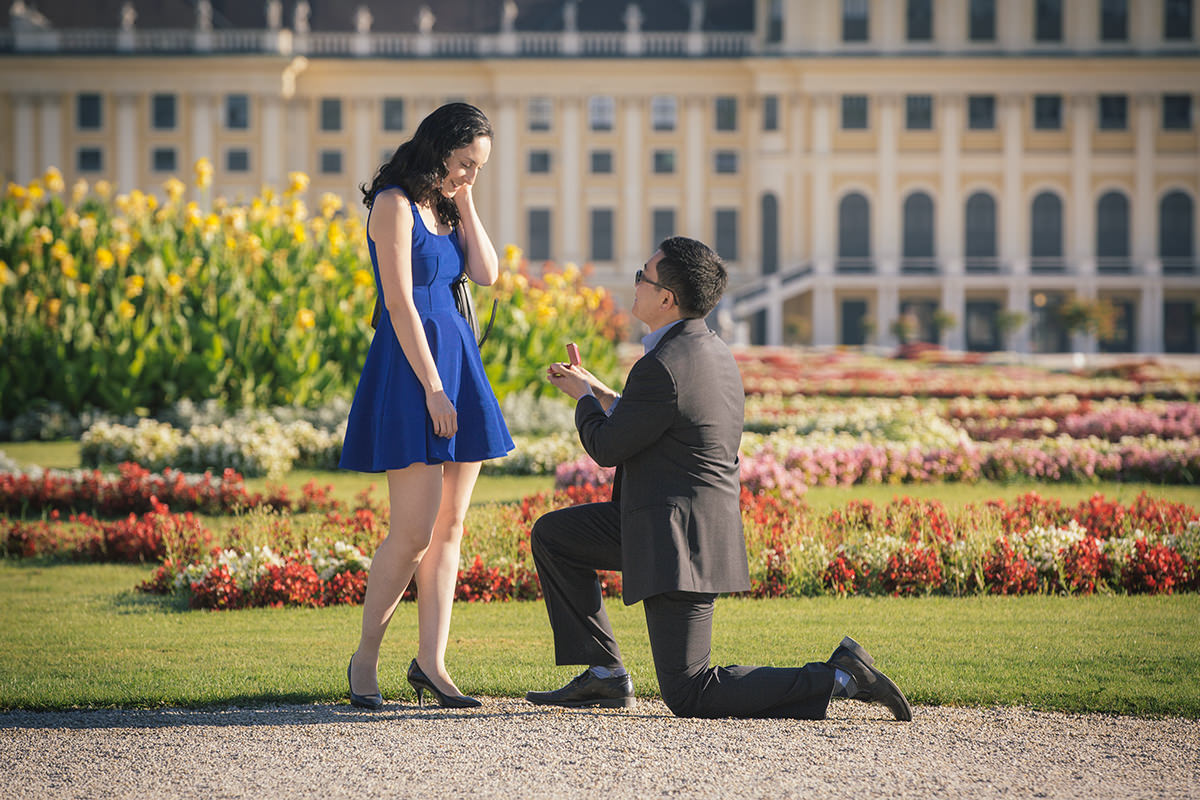 proposal_wedding_vienna_schonbrunn_graciela_chao_04