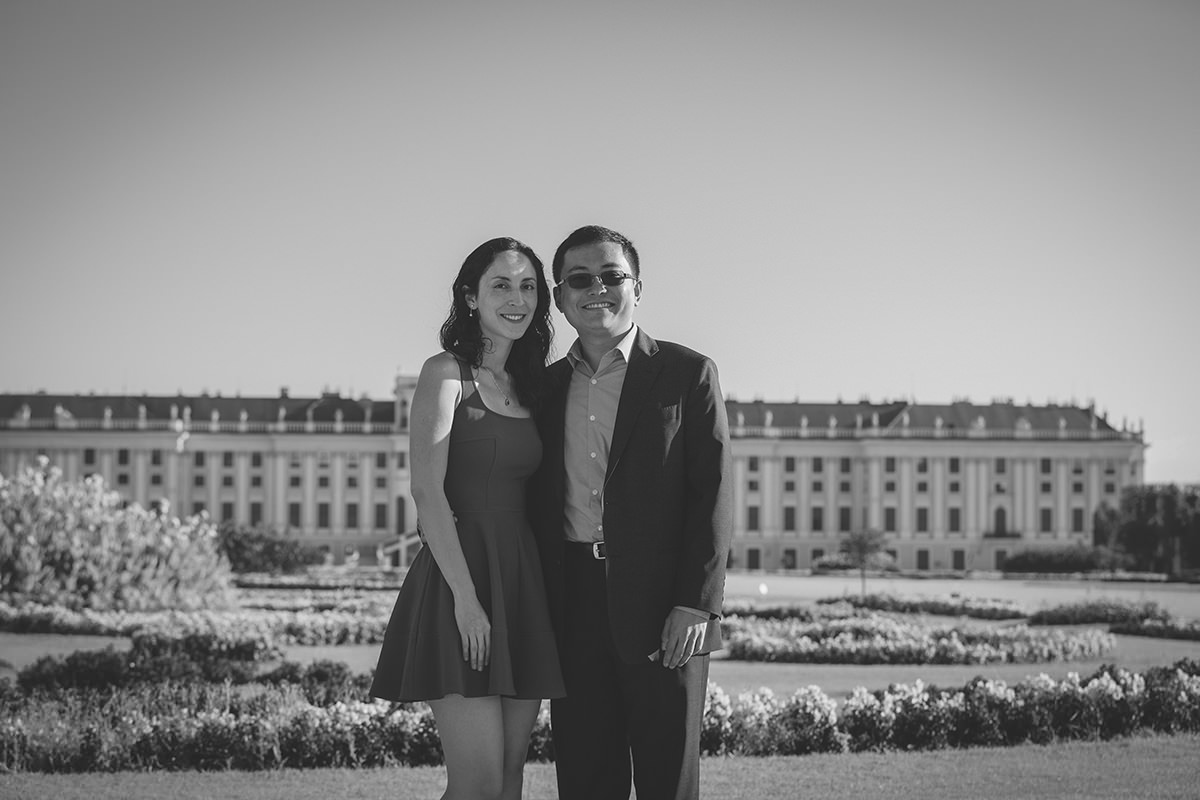 proposal_wedding_vienna_schonbrunn_graciela_chao_05
