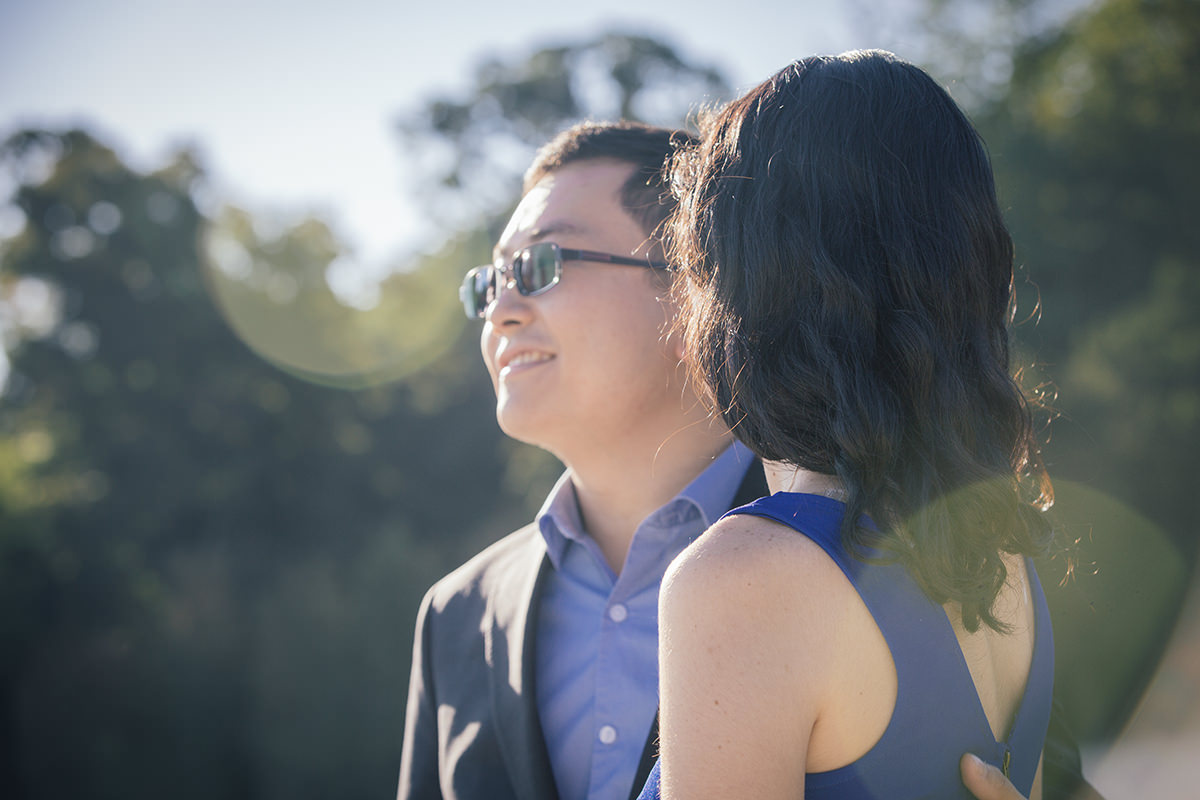 proposal_wedding_vienna_schonbrunn_graciela_chao_08