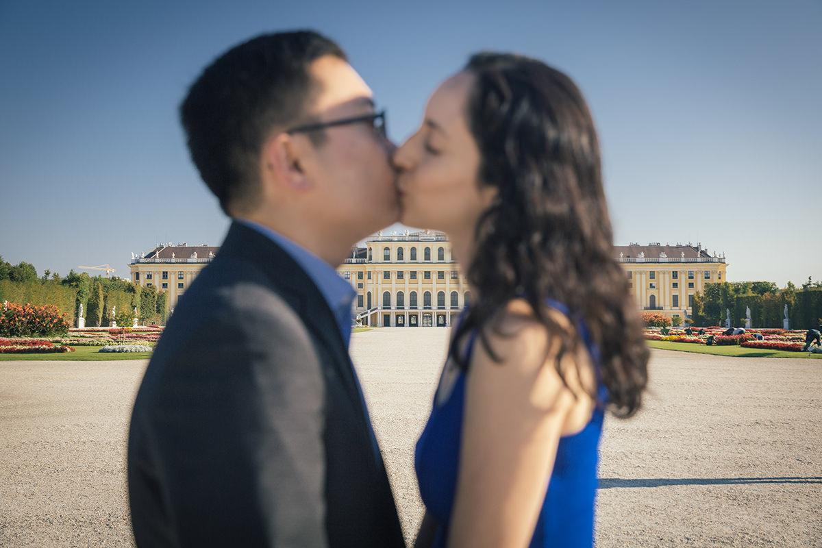 proposal_wedding_vienna_schonbrunn_graciela_chao_13