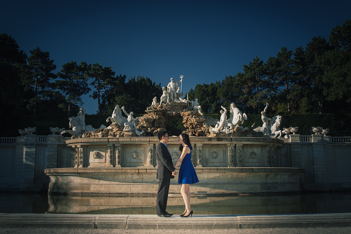 proposal_wedding_vienna_schonbrunn_graciela_chao_14
