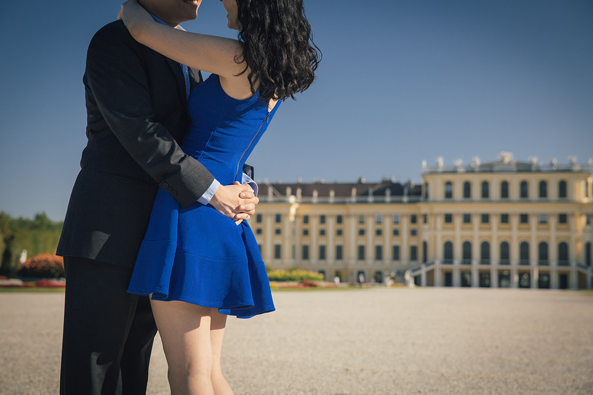 proposal_wedding_vienna_schonbrunn_graciela_chao_17
