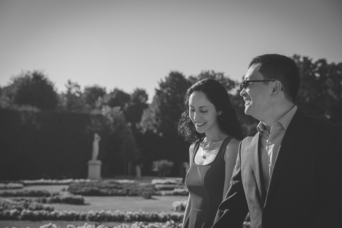 proposal_wedding_vienna_schonbrunn_graciela_chao_18