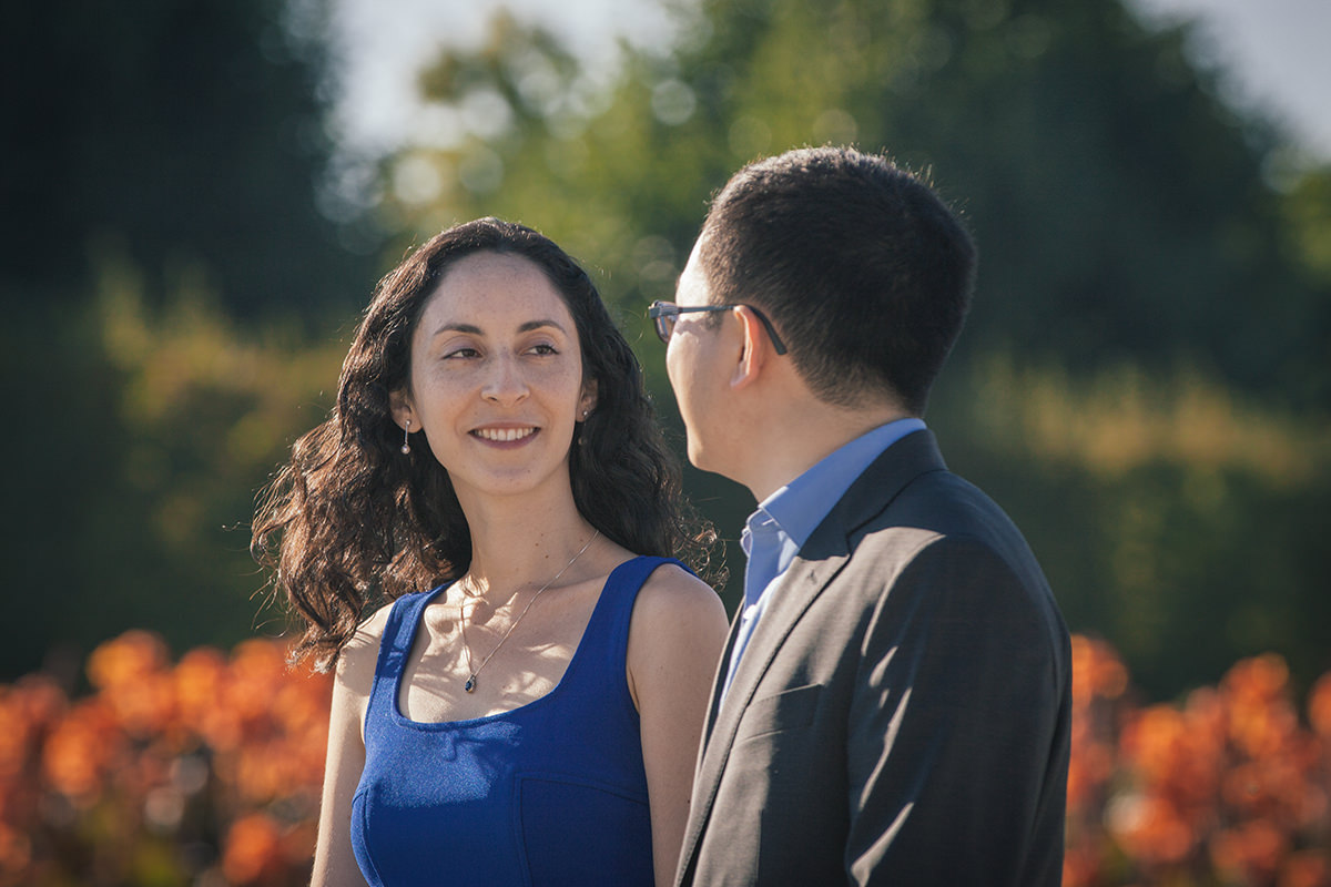 proposal_wedding_vienna_schonbrunn_graciela_chao_20
