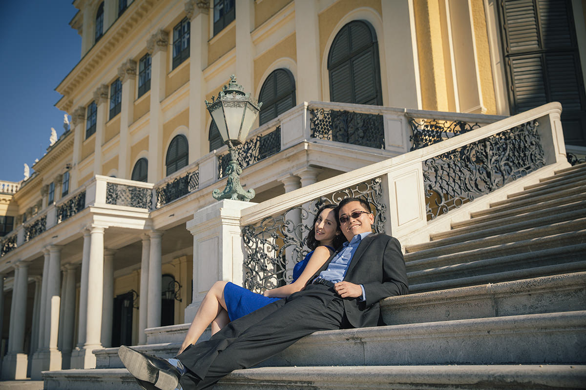 proposal_wedding_vienna_schonbrunn_graciela_chao_24