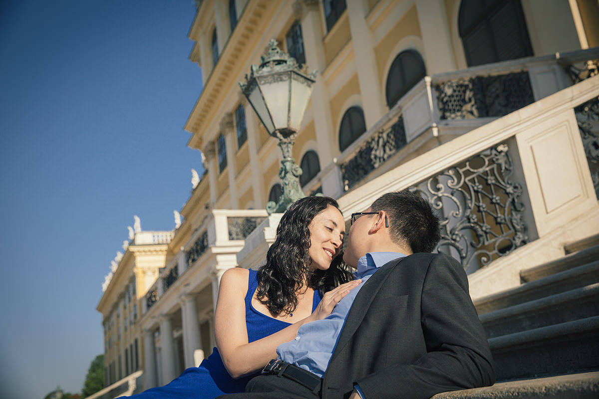 proposal_wedding_vienna_schonbrunn_graciela_chao_25