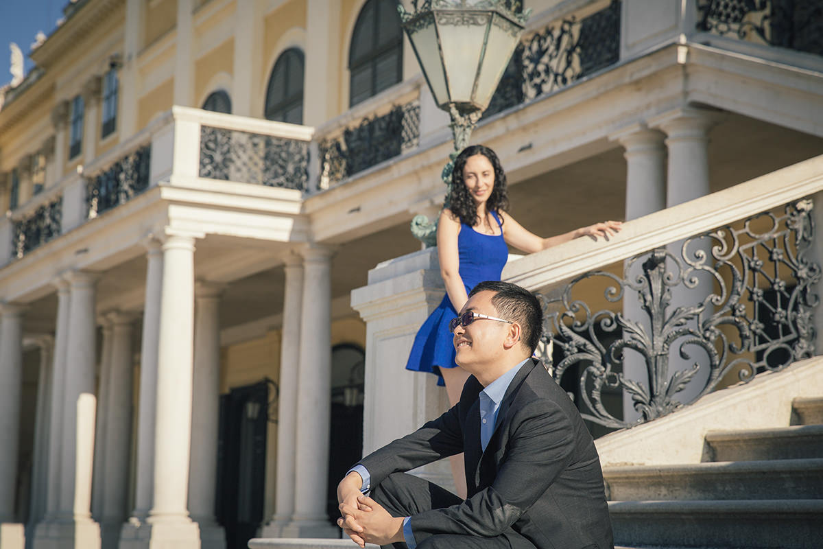 proposal_wedding_vienna_schonbrunn_graciela_chao_26