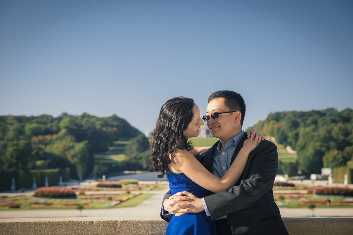 proposal_wedding_vienna_schonbrunn_graciela_chao_29