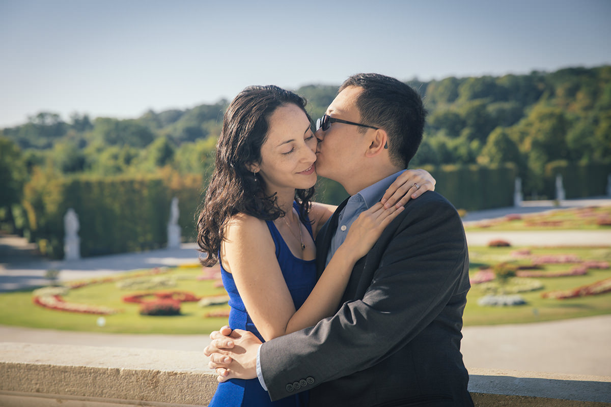proposal_wedding_vienna_schonbrunn_graciela_chao_30