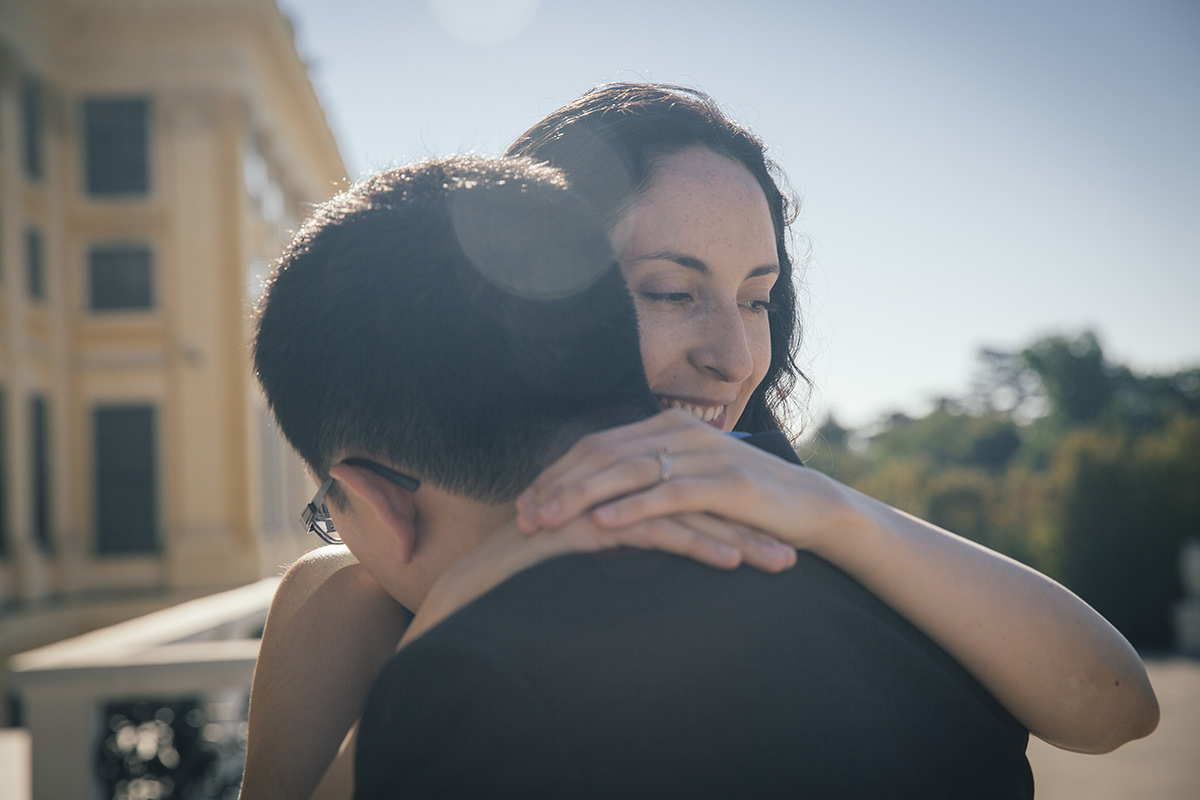 proposal_wedding_vienna_schonbrunn_graciela_chao_32