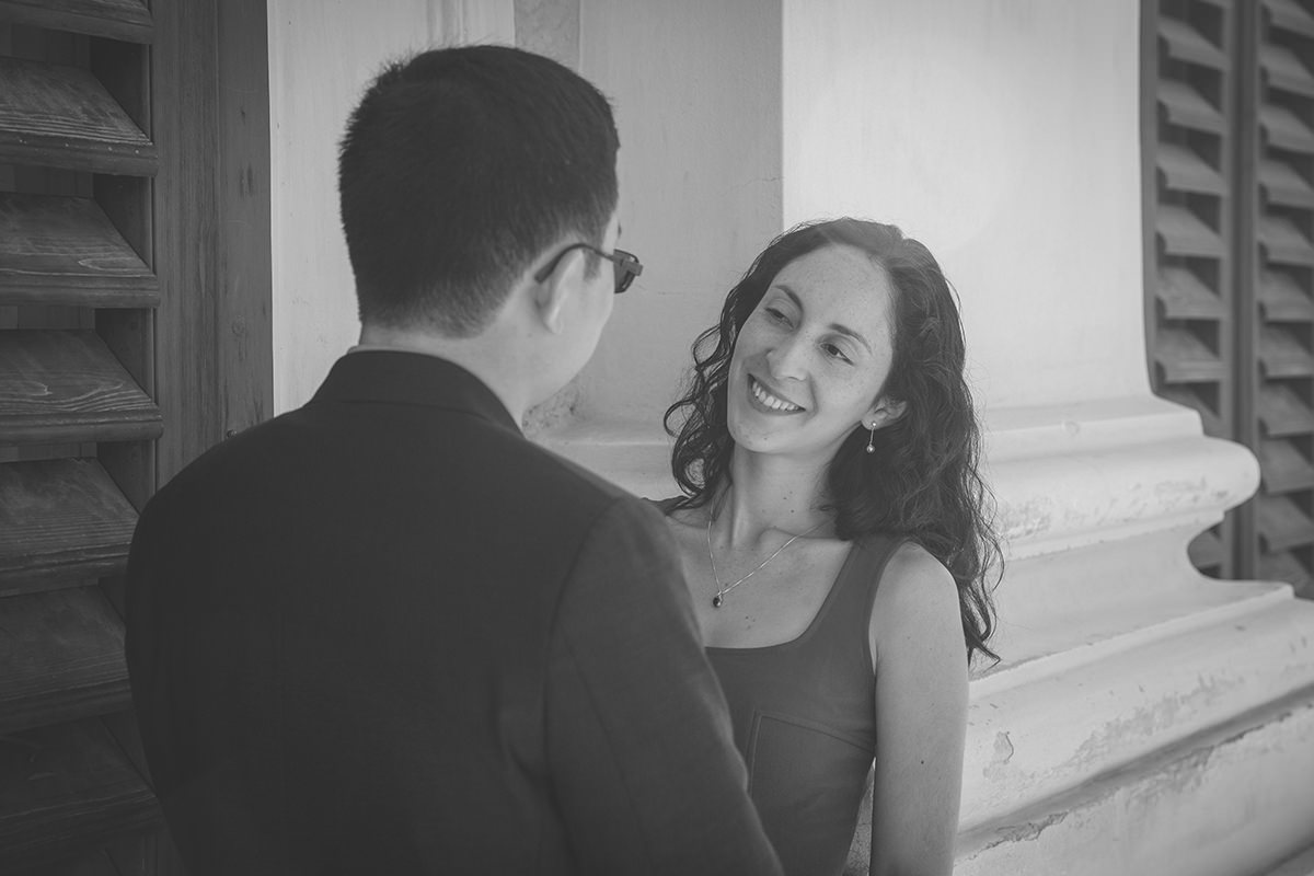 proposal_wedding_vienna_schonbrunn_graciela_chao_35