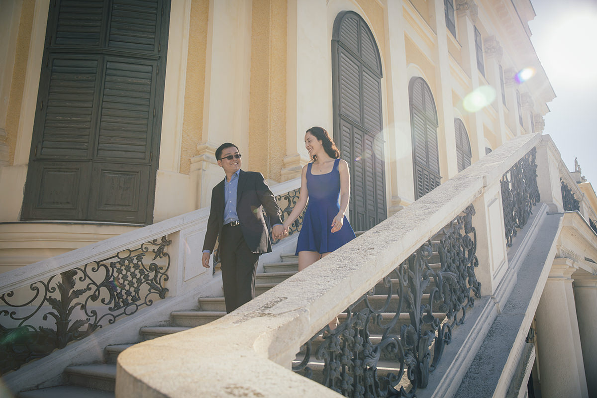 proposal_wedding_vienna_schonbrunn_graciela_chao_36