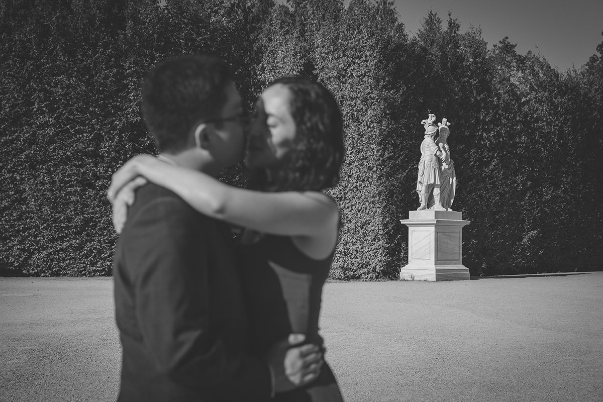 proposal_wedding_vienna_schonbrunn_graciela_chao_37