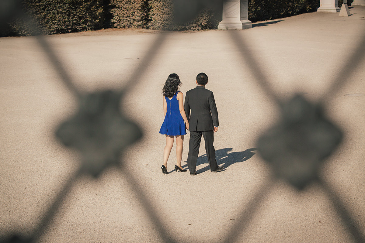 proposal_wedding_vienna_schonbrunn_graciela_chao_38
