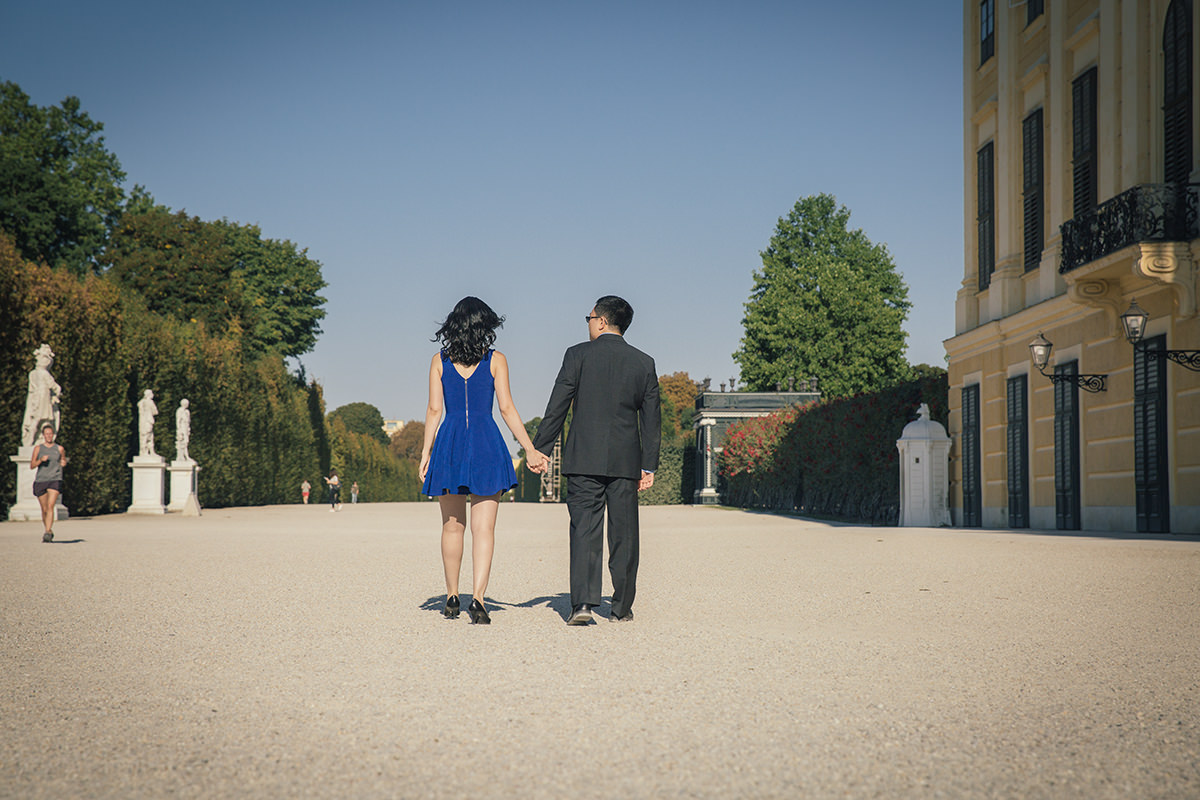 proposal_wedding_vienna_schonbrunn_graciela_chao_43